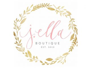 j.ella boutique