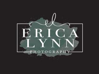 Erica Lynn Photography