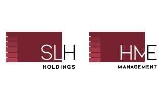 SLH Holdings & HME Management