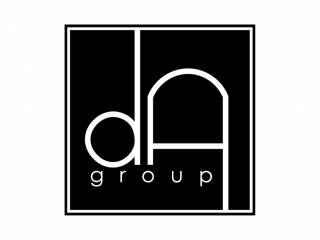 designArc Group