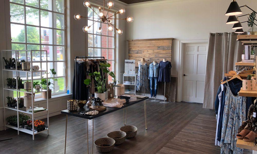 j.ella Boutique Expands Retail Space