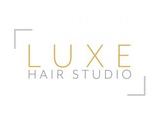 LUXE Hair Studio